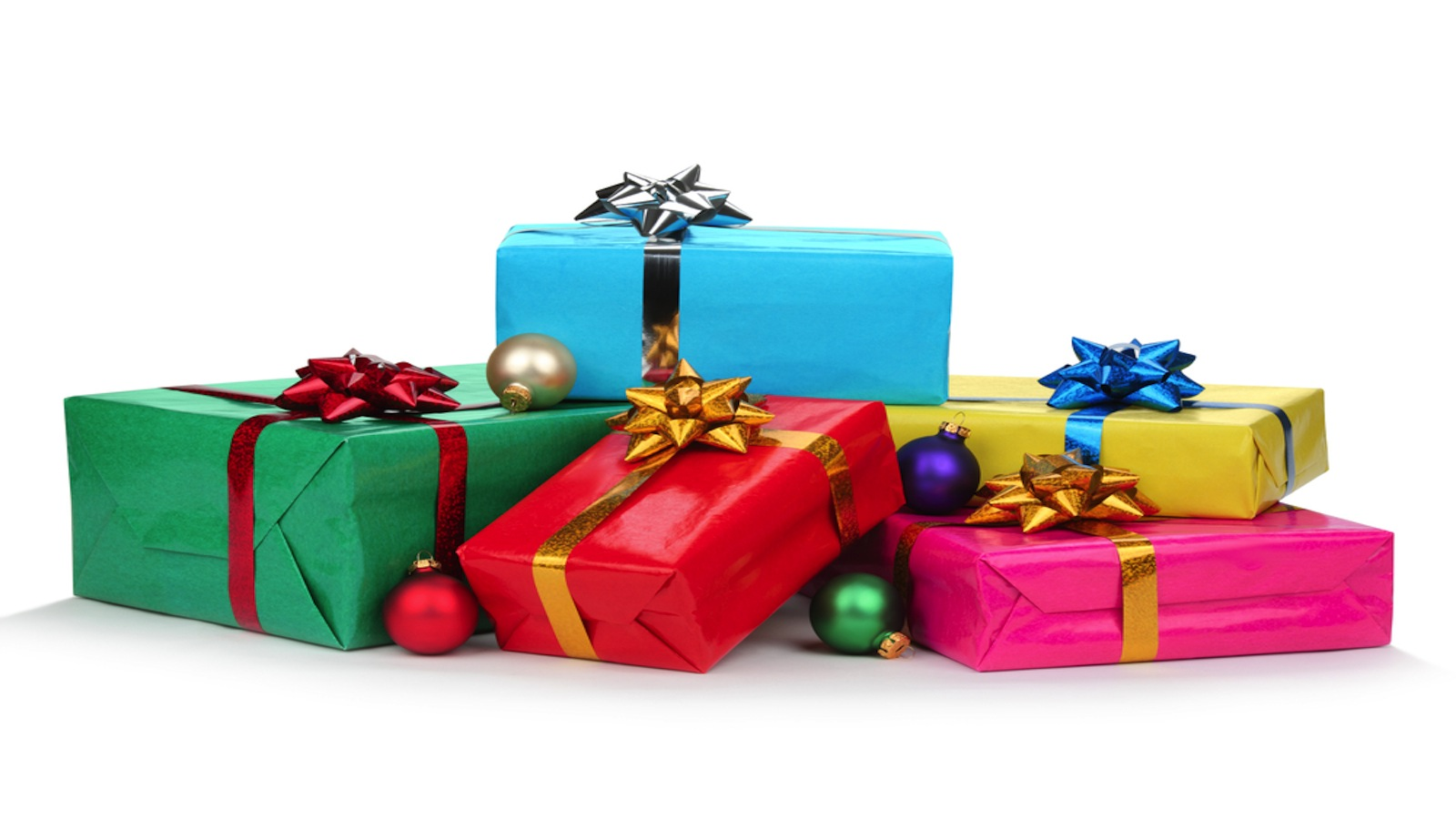 re gift responsibly samantha stephens